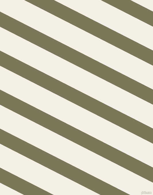 153 degree angle lines stripes, 47 pixel line width, 74 pixel line spacing, Kokoda and Romance angled lines and stripes seamless tileable
