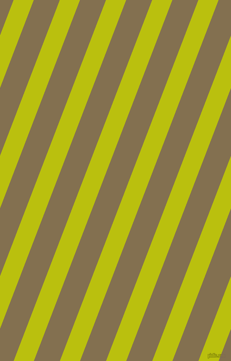 69 degree angle lines stripes, 38 pixel line width, 49 pixel line spacing, La Rioja and Shadow angled lines and stripes seamless tileable