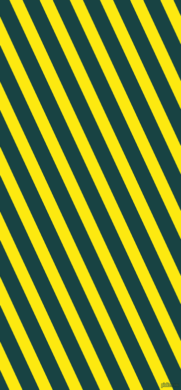 115 degree angle lines stripes, 24 pixel line width, 31 pixel line spacing, Lemon and Tiber angled lines and stripes seamless tileable