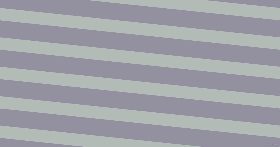 174 degree angle lines stripes, 43 pixel line width, 59 pixel line spacing, Loblolly and Grey Suit angled lines and stripes seamless tileable