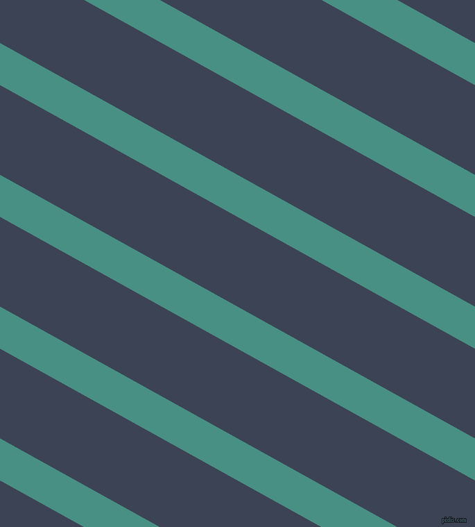 151 degree angle lines stripes, 53 pixel line width, 113 pixel line spacing, Lochinvar and Blue Zodiac angled lines and stripes seamless tileable