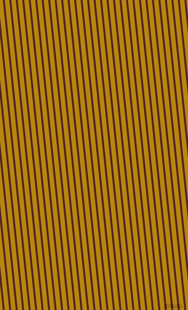 96 degree angle lines stripes, 4 pixel line width, 9 pixel line spacing, Lonestar and Dark Goldenrod angled lines and stripes seamless tileable