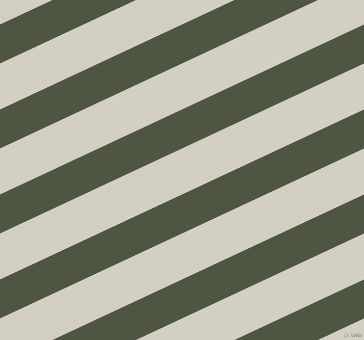 25 degree angle lines stripes, 72 pixel line width, 85 pixel line spacing, Lunar Green and Westar angled lines and stripes seamless tileable