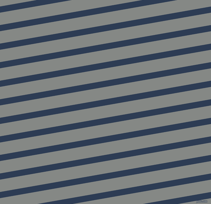 10 degree angle lines stripes, 20 pixel line width, 40 pixel line spacing, Madison and Stack angled lines and stripes seamless tileable