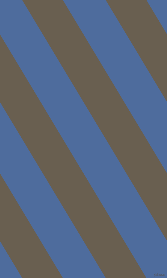 121 degree angle lines stripes, 113 pixel line width, 119 pixel line spacing, Makara and San Marino angled lines and stripes seamless tileable