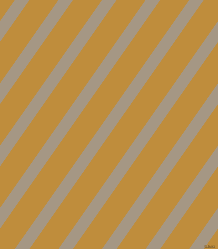 55 degree angle lines stripes, 38 pixel line width, 76 pixel line spacing, Malta and Pizza angled lines and stripes seamless tileable
