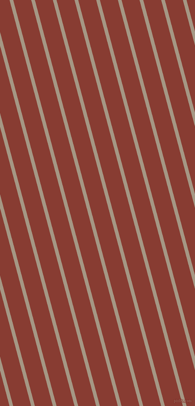 105 degree angle lines stripes, 7 pixel line width, 34 pixel line spacing, Malta and Prairie Sand angled lines and stripes seamless tileable
