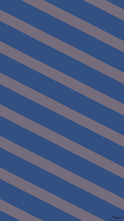 153 degree angle lines stripes, 33 pixel line width, 58 pixel line spacing, Mamba and Fun Blue angled lines and stripes seamless tileable