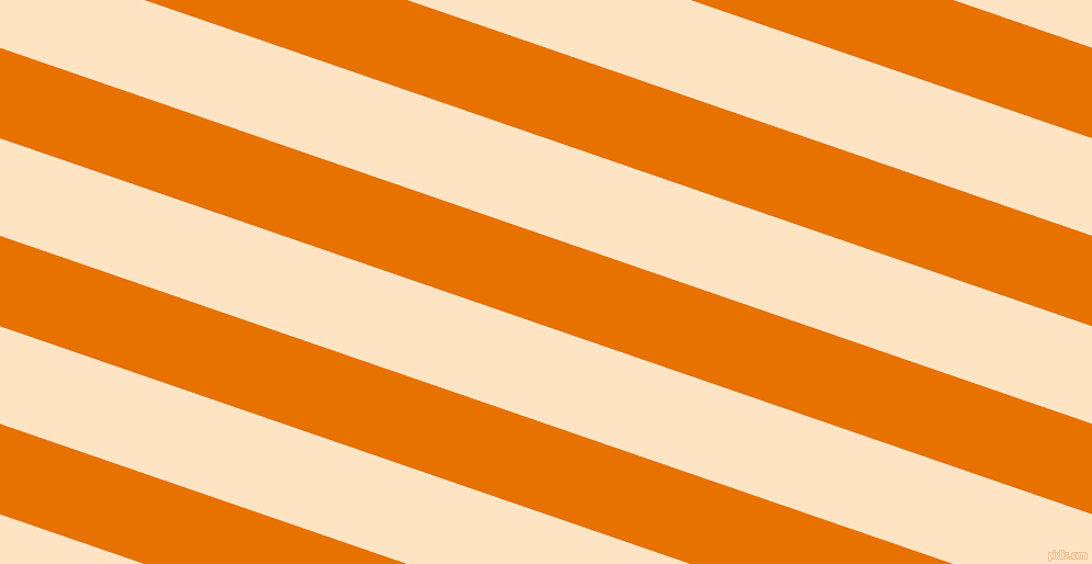 161 degree angle lines stripes, 78 pixel line width, 84 pixel line spacing, Mango Tango and Bisque angled lines and stripes seamless tileable