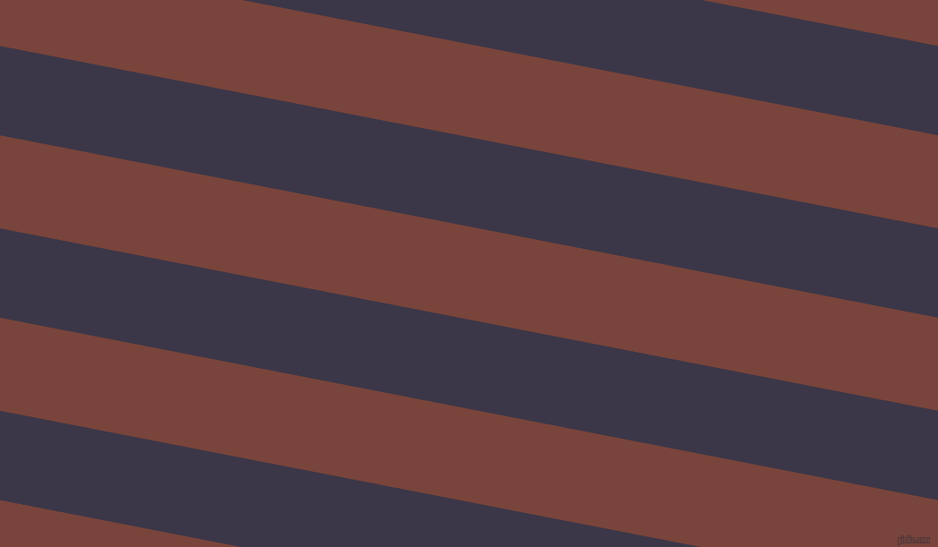 169 degree angle lines stripes, 98 pixel line width, 102 pixel line spacingMartinique and Bole angled lines and stripes seamless tileable