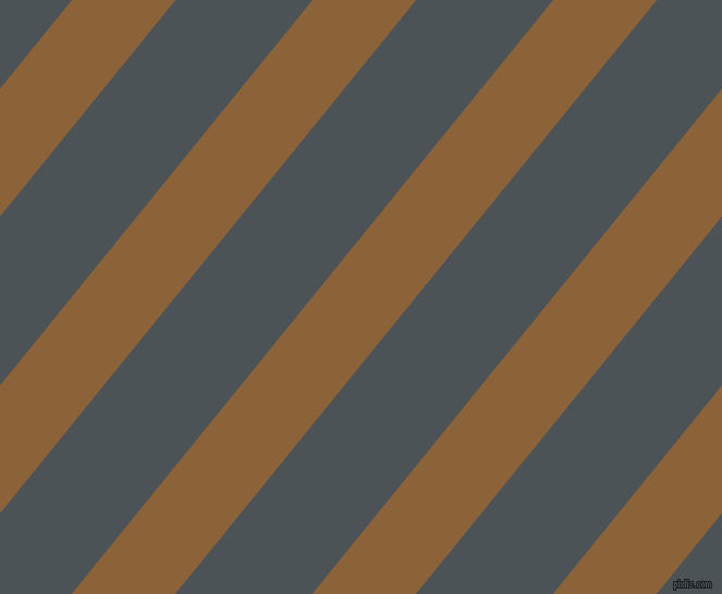 51 degree angle lines stripes, 74 pixel line width, 98 pixel line spacing, McKenzie and Trout angled lines and stripes seamless tileable