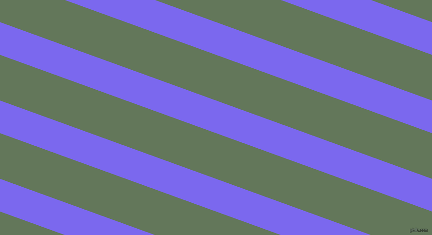 160 degree angle lines stripes, 63 pixel line width, 88 pixel line spacing, Medium Slate Blue and Axolotl angled lines and stripes seamless tileable