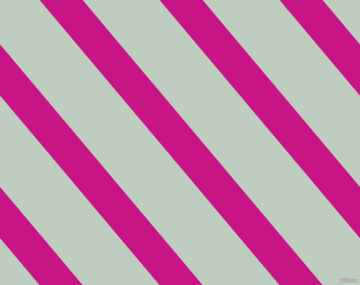 130 degree angle lines stripes, 65 pixel line width, 116 pixel line spacing, Medium Violet Red and Paris White angled lines and stripes seamless tileable