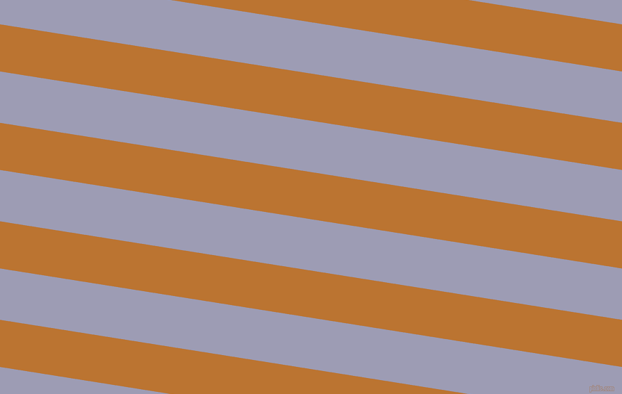 171 degree angle lines stripes, 67 pixel line width, 73 pixel line spacing, Meteor and Logan angled lines and stripes seamless tileable