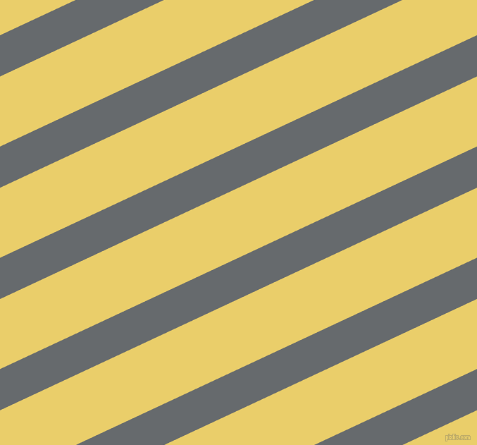 25 degree angle lines stripes, 53 pixel line width, 90 pixel line spacing, Mid Grey and Golden Sand angled lines and stripes seamless tileable