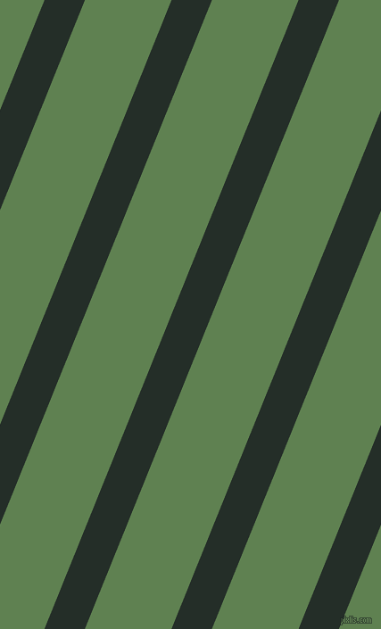 68 degree angle lines stripes, 42 pixel line width, 90 pixel line spacing, Midnight Moss and Glade Green angled lines and stripes seamless tileable