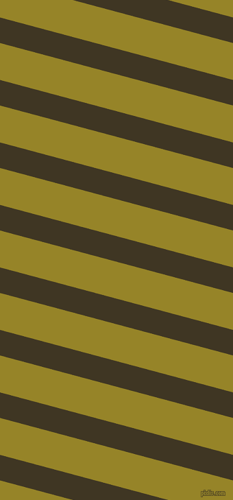 165 degree angle lines stripes, 36 pixel line width, 52 pixel line spacing, Mikado and Lemon Ginger angled lines and stripes seamless tileable