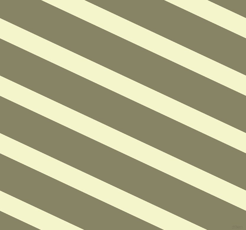 155 degree angle lines stripes, 62 pixel line width, 114 pixel line spacing, Mimosa and Bandicoot angled lines and stripes seamless tileable