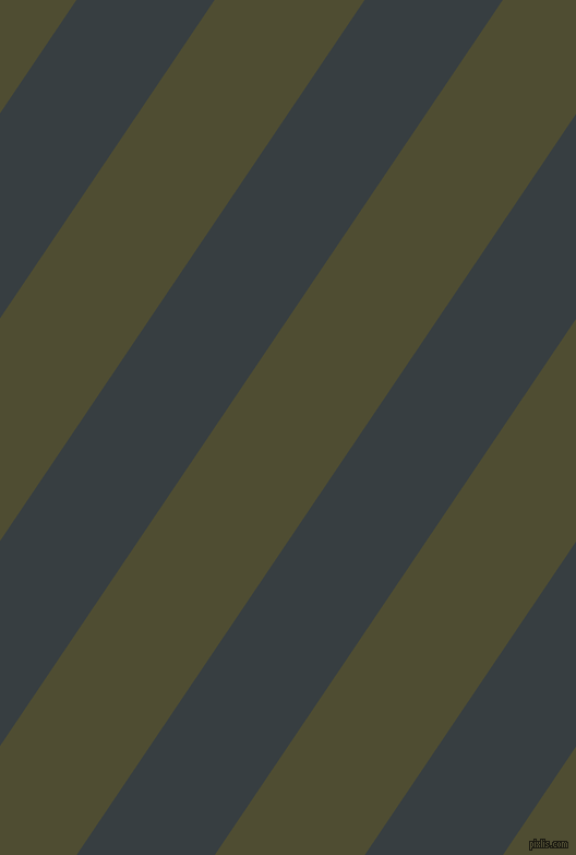 56 degree angle lines stripes, 105 pixel line width, 114 pixel line spacing, Mine Shaft and Camouflage angled lines and stripes seamless tileable