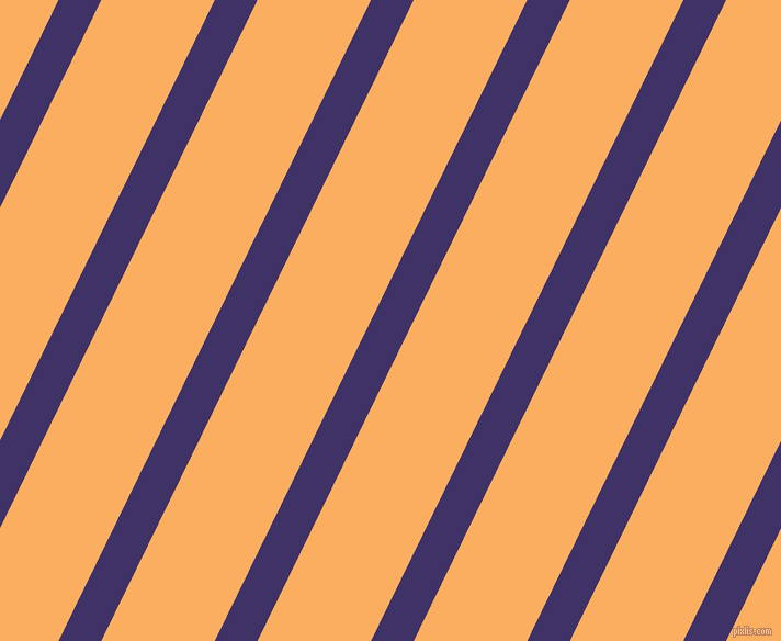 64 degree angle lines stripes, 35 pixel line width, 93 pixel line spacing, Minsk and Rajah angled lines and stripes seamless tileable