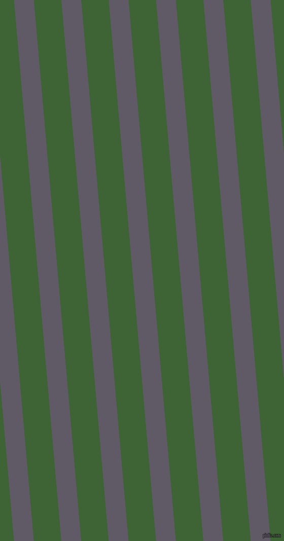 95 degree angle lines stripes, 39 pixel line width, 54 pixel line spacing, Mobster and Green House angled lines and stripes seamless tileable