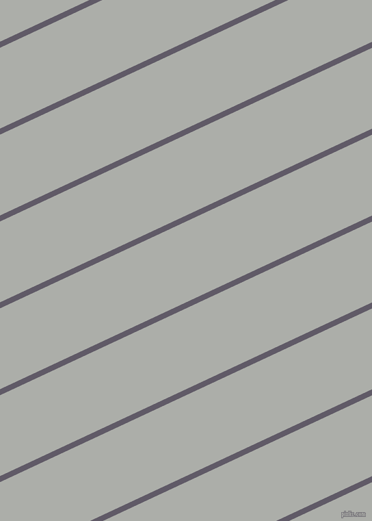 25 degree angle lines stripes, 8 pixel line width, 107 pixel line spacing, Mobster and Silver Chalice angled lines and stripes seamless tileable