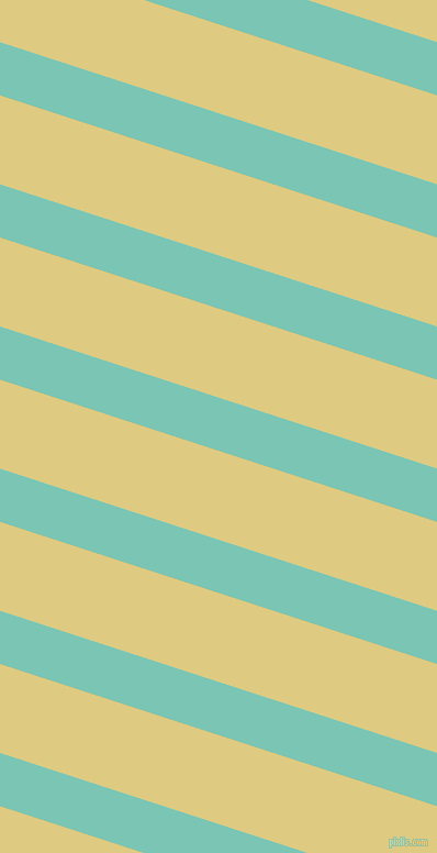 162 degree angle lines stripes, 46 pixel line width, 77 pixel line spacing, Monte Carlo and Sandwisp angled lines and stripes seamless tileable