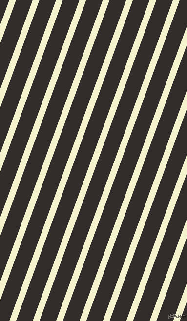 70 degree angle lines stripes, 13 pixel line width, 32 pixel line spacing, Moon Glow and Diesel angled lines and stripes seamless tileable