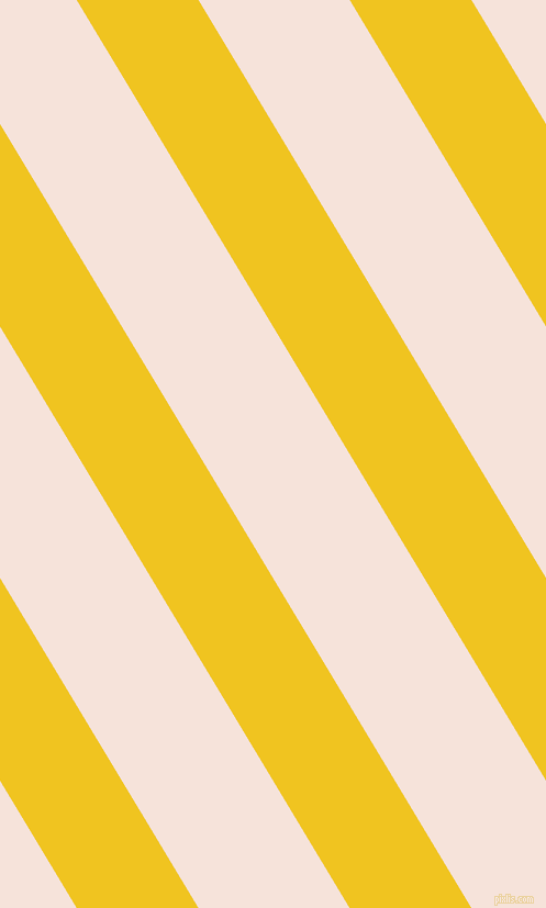 121 degree angle lines stripes, 95 pixel line width, 118 pixel line spacing, Moon Yellow and Provincial Pink angled lines and stripes seamless tileable