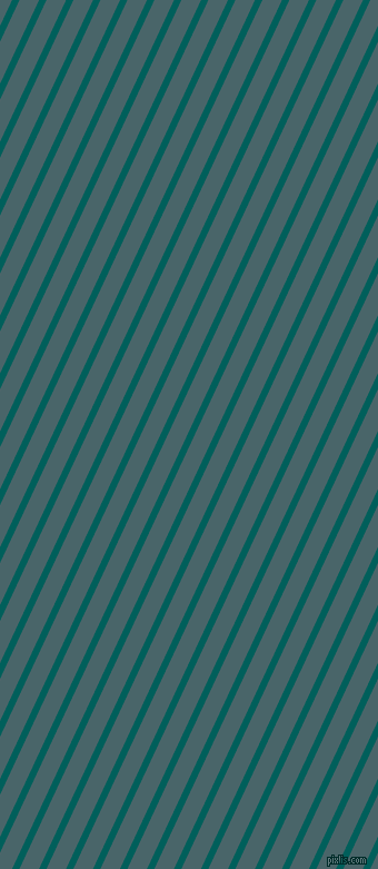 65 degree angle lines stripes, 6 pixel line width, 16 pixel line spacing, Mosque and Tax Break angled lines and stripes seamless tileable