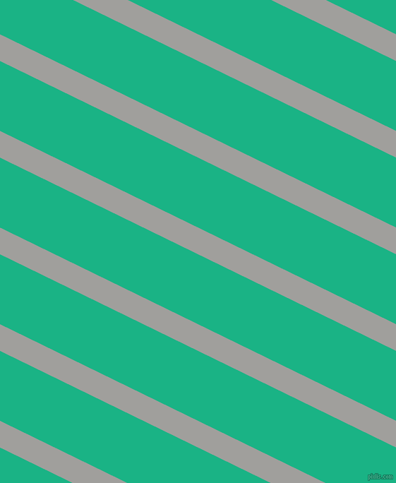 154 degree angle lines stripes, 34 pixel line width, 89 pixel line spacing, Mountain Mist and Mountain Meadow angled lines and stripes seamless tileable