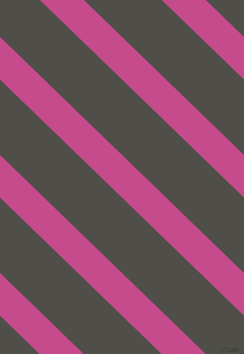 136 degree angle lines stripes, 60 pixel line width, 106 pixel line spacing, Mulberry and Merlin angled lines and stripes seamless tileable
