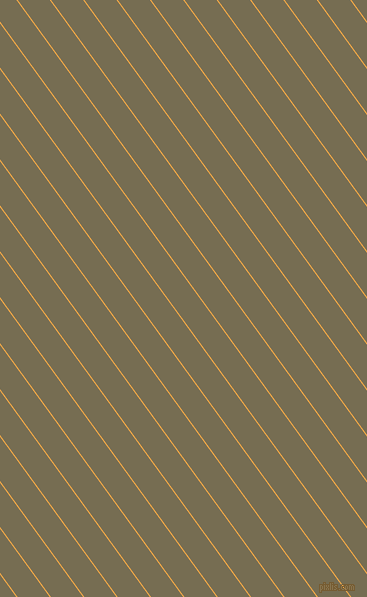 126 degree angle lines stripes, 1 pixel line width, 26 pixel line spacing, My Sin and Peat angled lines and stripes seamless tileable