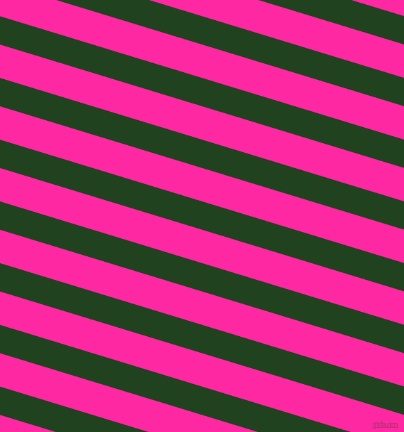 163 degree angle lines stripes, 39 pixel line width, 46 pixel line spacing, Myrtle and Persian Rose angled lines and stripes seamless tileable