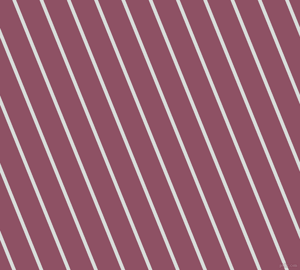 112 degree angle lines stripes, 7 pixel line width, 43 pixel line spacing, Mystic and Cannon Pink angled lines and stripes seamless tileable