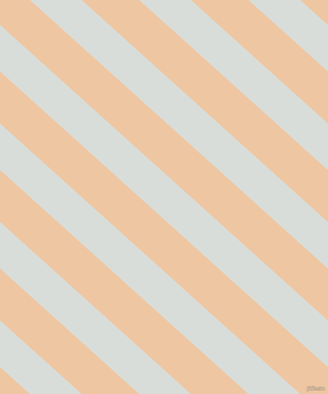 138 degree angle lines stripes, 68 pixel line width, 76 pixel line spacing, Mystic and Negroni angled lines and stripes seamless tileable