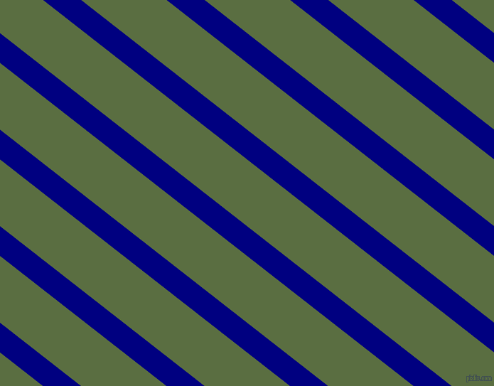 142 degree angle lines stripes, 33 pixel line width, 74 pixel line spacing, Navy and Chalet Green angled lines and stripes seamless tileable