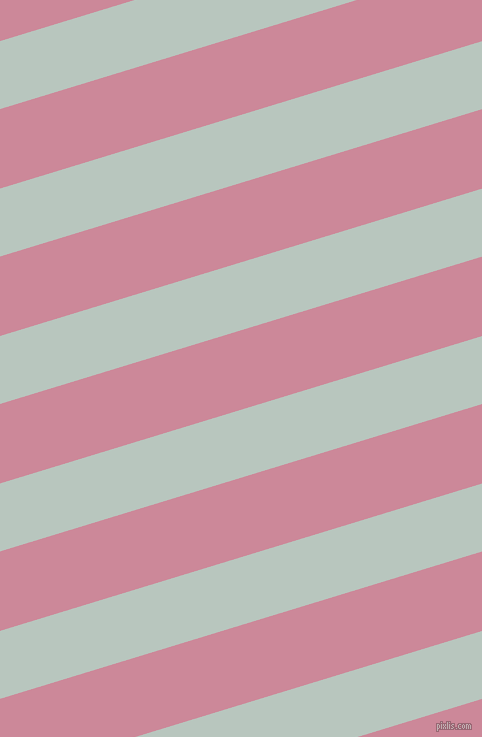 17 degree angle lines stripes, 65 pixel line width, 76 pixel line spacing, Nebula and Puce angled lines and stripes seamless tileable