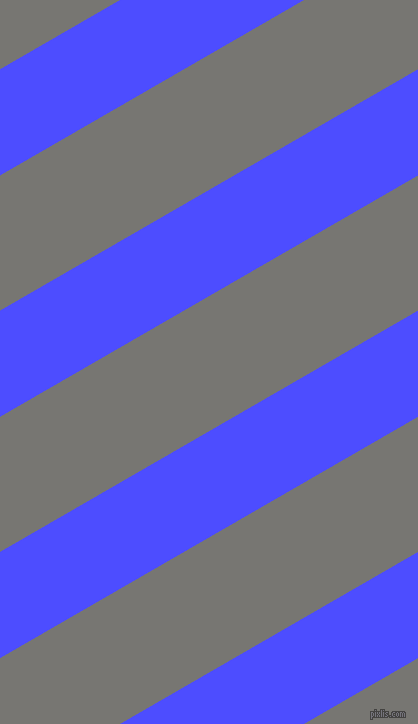 30 degree angle lines stripes, 92 pixel line width, 117 pixel line spacing, Neon Blue and Dove Grey angled lines and stripes seamless tileable