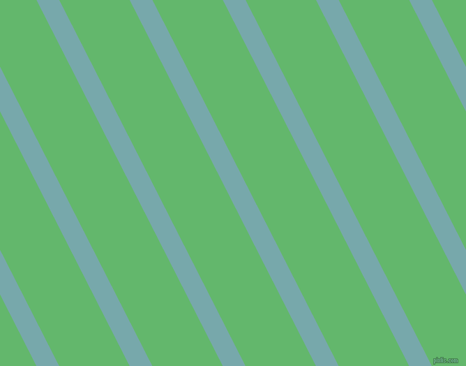 117 degree angle lines stripes, 29 pixel line width, 90 pixel line spacing, Neptune and Fern angled lines and stripes seamless tileable
