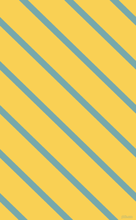 136 degree angle lines stripes, 20 pixel line width, 81 pixel line spacing, Neptune and Kournikova angled lines and stripes seamless tileable