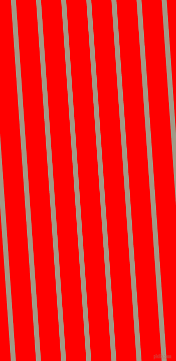 94 degree angle lines stripes, 10 pixel line width, 40 pixel line spacing, Nomad and Red angled lines and stripes seamless tileable