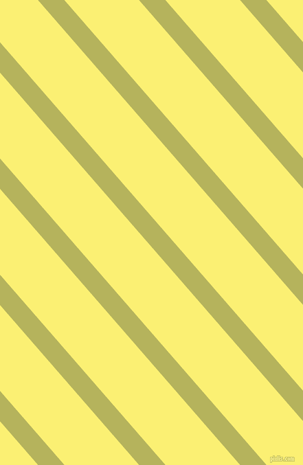 131 degree angle lines stripes, 29 pixel line width, 82 pixel line spacing, Olive Green and Witch Haze angled lines and stripes seamless tileable
