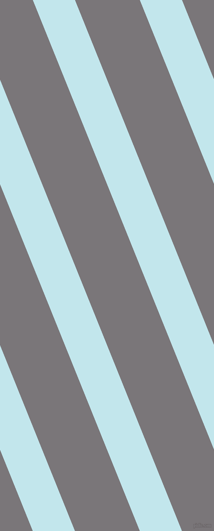 112 degree angle lines stripes, 78 pixel line width, 120 pixel line spacing, Onahau and Monsoon angled lines and stripes seamless tileable