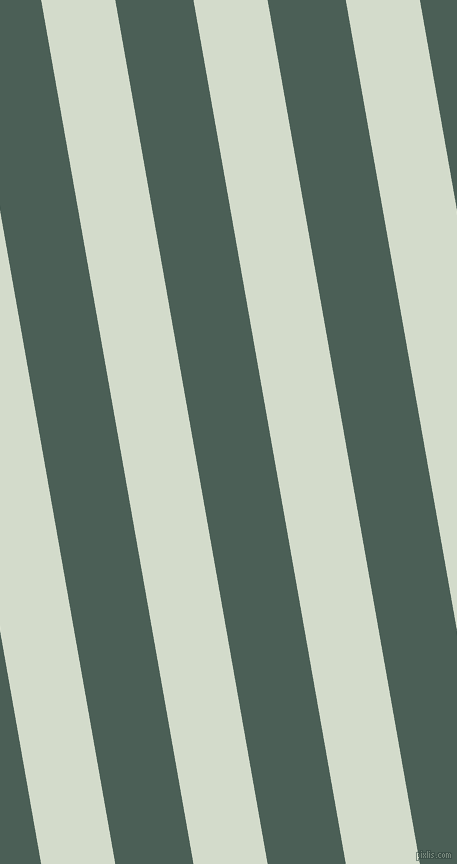 100 degree angle lines stripes, 73 pixel line width, 77 pixel line spacing, Ottoman and Viridian Green angled lines and stripes seamless tileable