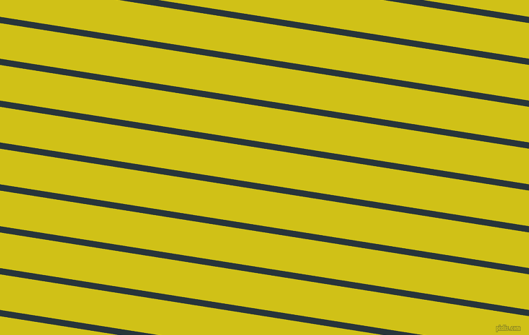 171 degree angle lines stripes, 9 pixel line width, 51 pixel line spacing, Oxford Blue and Bird Flower angled lines and stripes seamless tileable