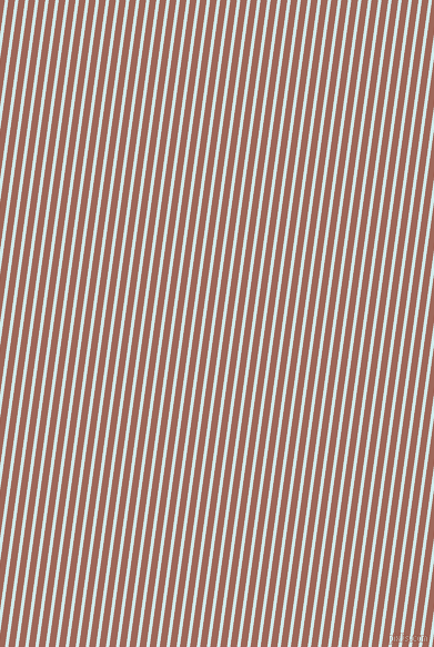 82 degree angle lines stripes, 3 pixel line width, 6 pixel line spacing, Oyster Bay and Au Chico angled lines and stripes seamless tileable