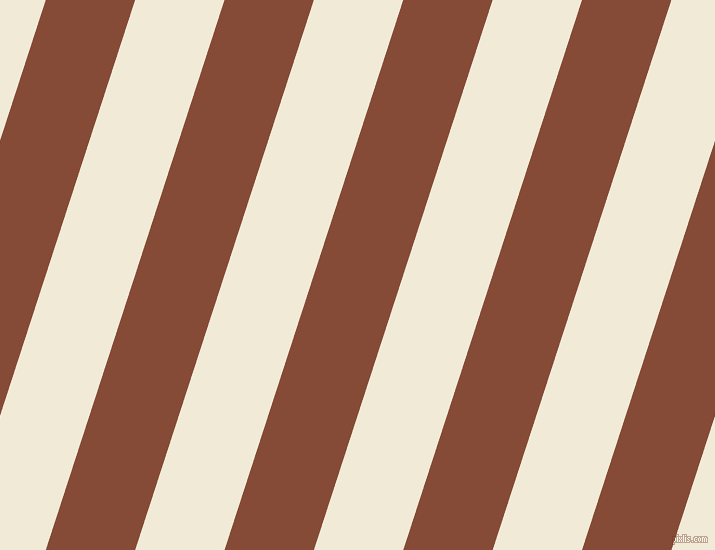 72 degree angle lines stripes, 85 pixel line width, 85 pixel line spacing, Paarl and Half Pearl Lusta angled lines and stripes seamless tileable