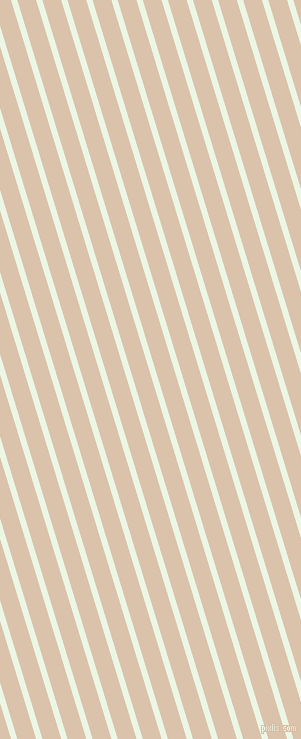 107 degree angle lines stripes, 6 pixel line width, 18 pixel line spacing, Panache and Bone angled lines and stripes seamless tileable