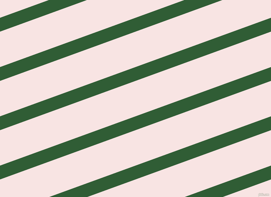 20 degree angle lines stripes, 43 pixel line width, 110 pixel line spacing, Parsley and Tutu angled lines and stripes seamless tileable